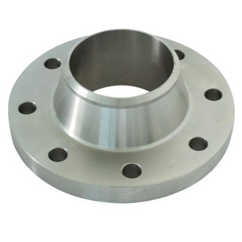 Stainless Steel 310 Flange
