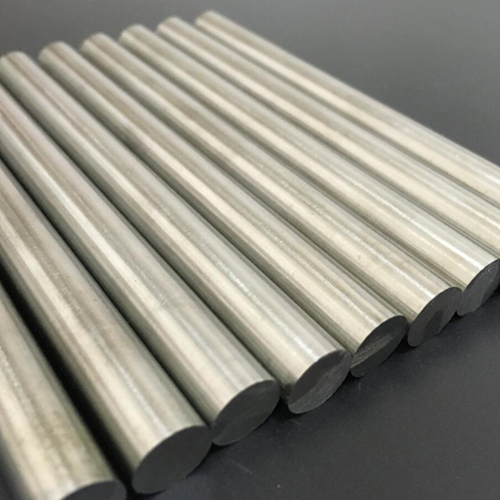 Nickel Alloy Bars & Rods