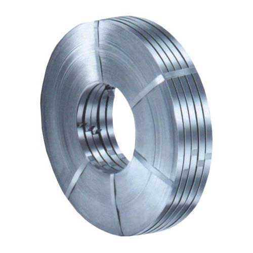 201-stainless-steel-coil-strip