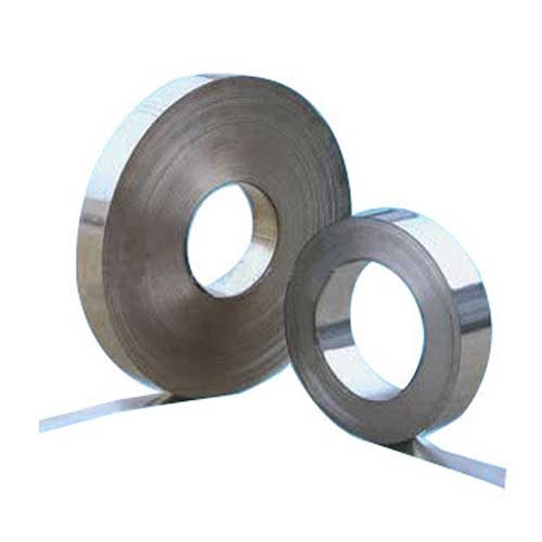 309-309s-stainless-steel-coil-strip