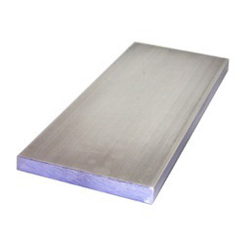 309-309s-stainless-steel-plates