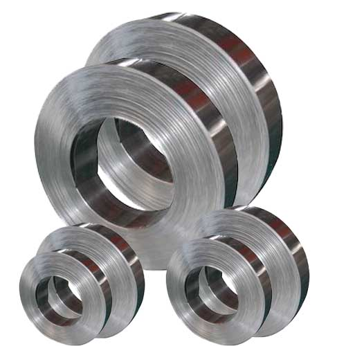 310-310s-stainless-steel-coil-strip