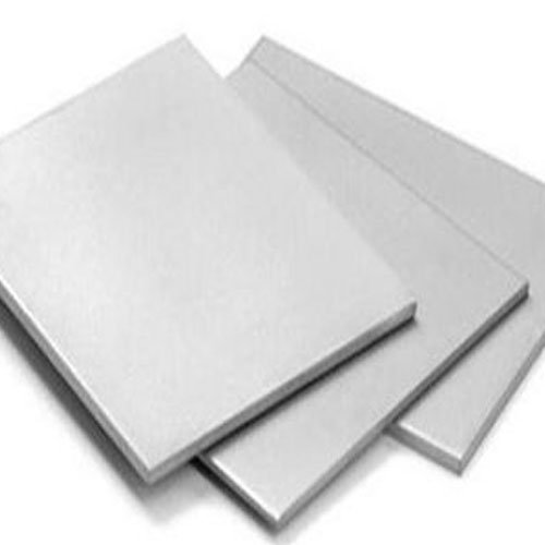 310-310s-stainless-steel-plates