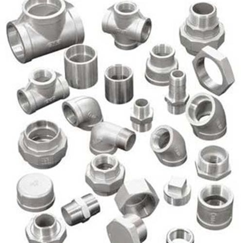 316 pipe fittings