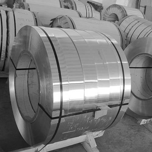 316-316l-stainless-steel-coil-strip