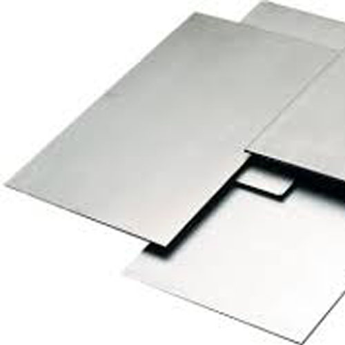 316-316l-stainless-steel-sheets-plates