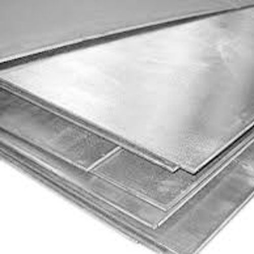 317-317l-stainless-steel-sheets-plates