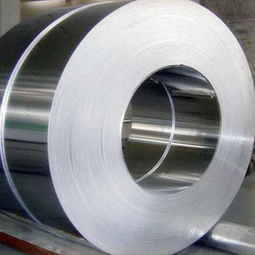 321-321h-stainless-steel-coil-strip