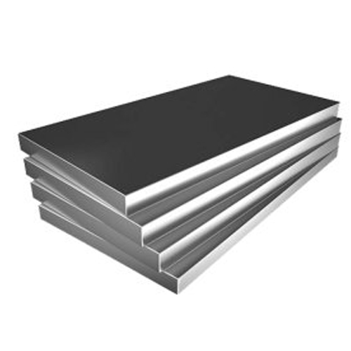 321-321h-stainless-steel-plates