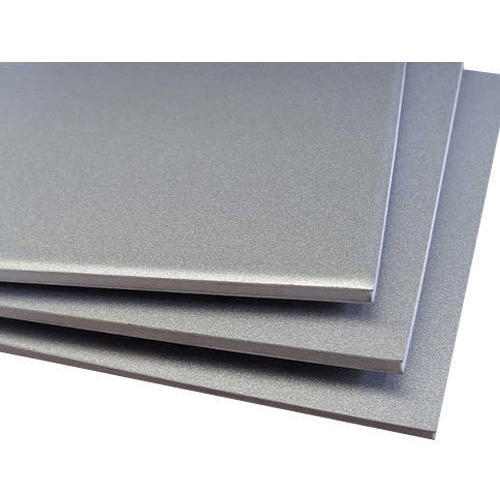 347-347h-stainless-steel-Plates-plates