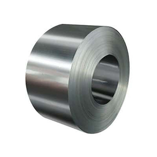 347-347h-stainless-steel-coil-strip300
