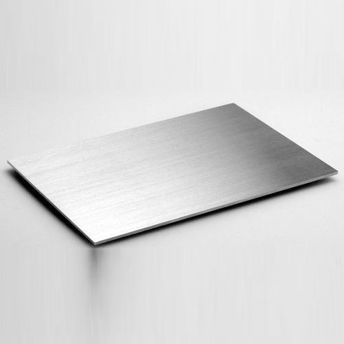 347-347h-stainless-steel-sheets-plates