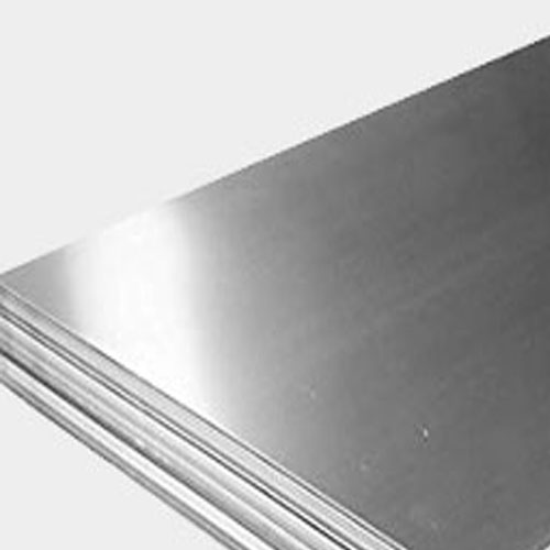 409l-stainless-steel-sheets