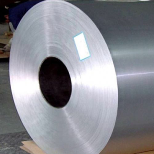 410S-stainless-steel-coil-strip