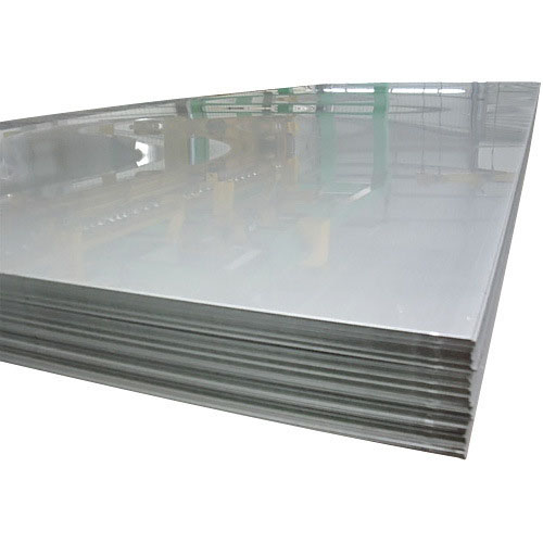 430-stainless-steel-sheets