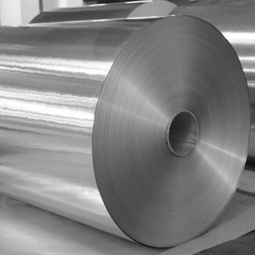 430-stainless-steel-coil-strip