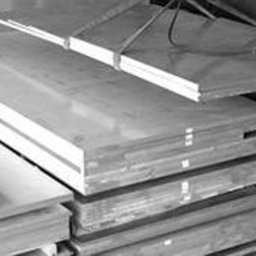 904l-stainless-steel-plates