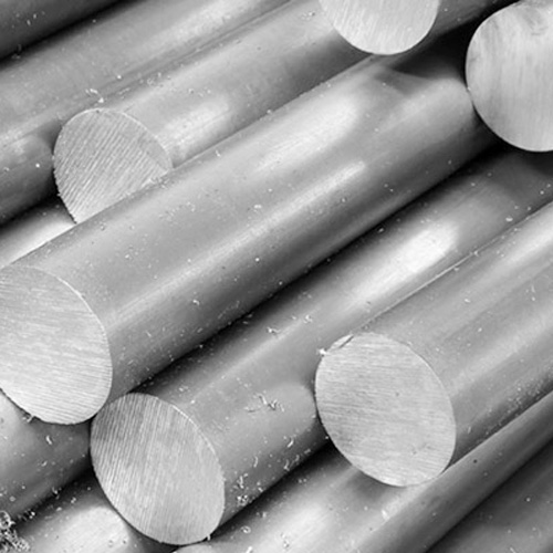 Nickel Alloy Bars, Rods & Wires