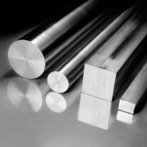 Alloy 20 Bars, Rods & Wires