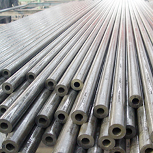 Alloy 20 Pipes & Tubes