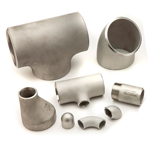 alloy-steel-pipe-fittings