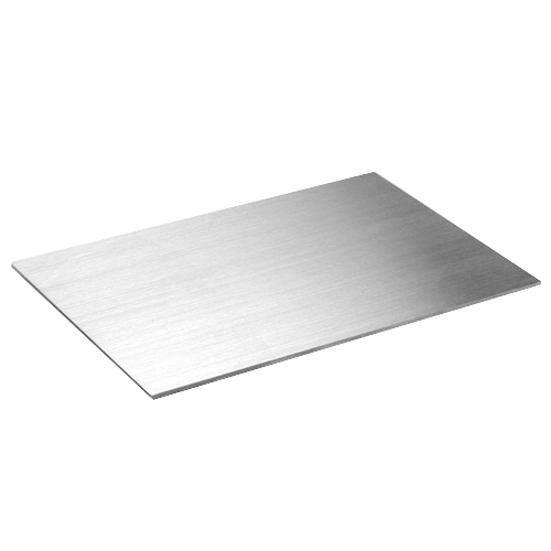 201-stainless-steel-sheets-plates