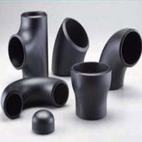 carbon-steel-pipe-fittings