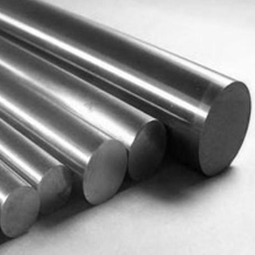 Carbon Steel Bars, Rods & Wires