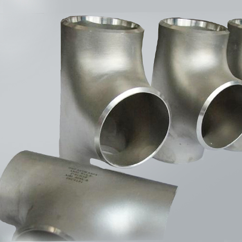 hastelloy-pipe-fittings