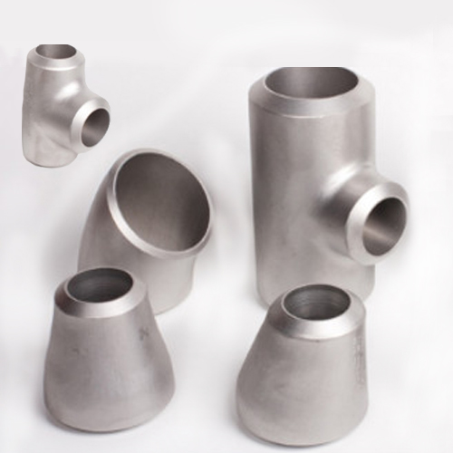 monel-pipe-fittings