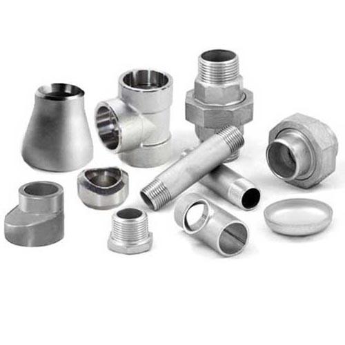 304 pipe fittings