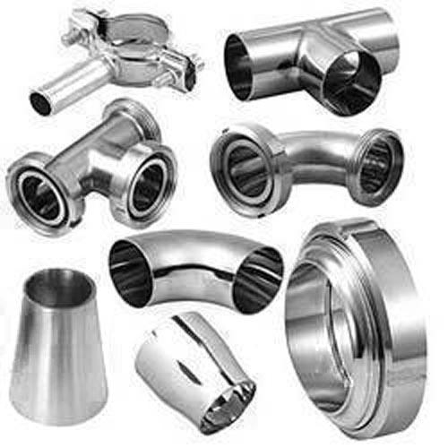 321 pipe fittings