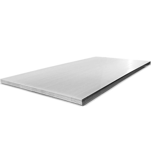 304/ 304L/ 304H Stainless Steel sheet