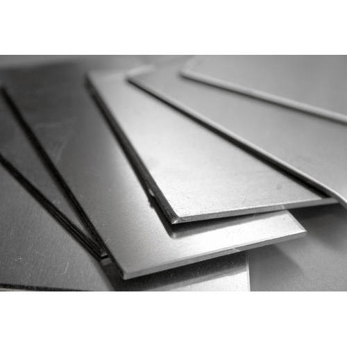 310 / 310S Stainless Steel Sheet