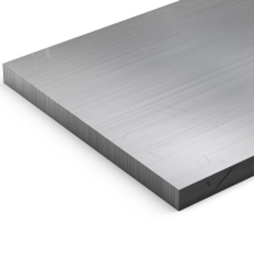 304-304l-304h-stainless-steel-Plates