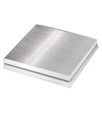 https://www.v-ss.in/321-321h-stainless-steel-plate-supplier-manufacturer-exporter