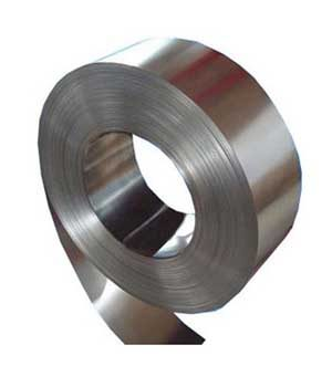 317-317l-stainless-steel-coil-strip