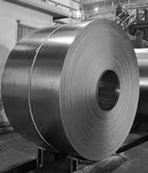 409l-stainless-steel-coil-strip