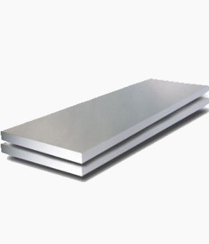 stainless-steel-sheet-supplier300